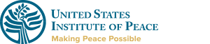 USIP - United State Institute of Peace
